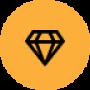 webdesign-GB-04